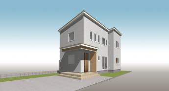 住宅外観画像14521