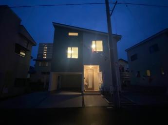 住宅外観画像14871