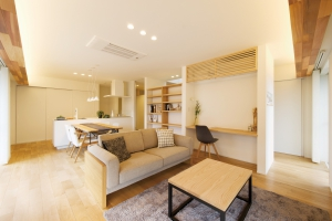 EXCEED HOME
