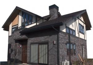 クレバリーホーム山形・天童・東根・新庄のモデルハウス