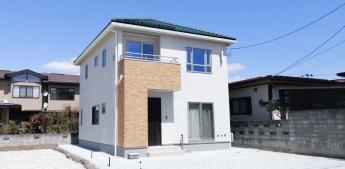 住宅外観画像14963
