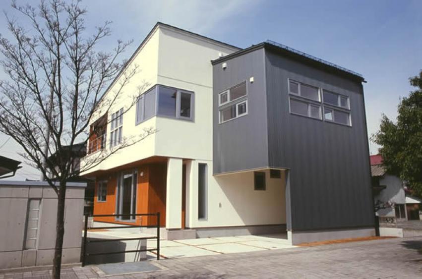 yume設計室  有限会社 渡辺一級建築設計事務所
