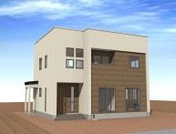 住宅外観画像11862