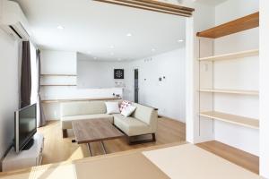 有限会社 東住宅産業 「快眠の家®」