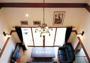 有限会社 東住宅産業 「快眠の家®」のモデルハウス