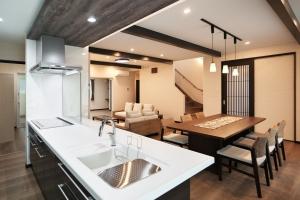 有限会社 東住宅産業の施工事例