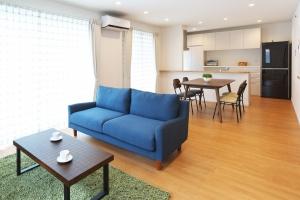 有限会社 東住宅産業 「快眠の家®」の施工事例