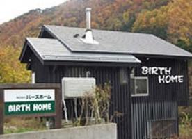 株式会社 BIRTH HOME