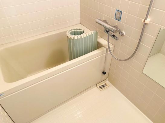 マンションリフォーム|浴室