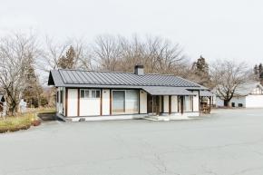 大江町型住宅販売会